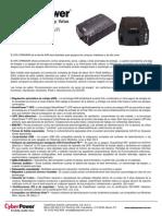 CyberPower_Especificaciones_CP800AVR.pdf