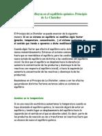 Factores que influyen en el equilibrio químico.docx