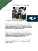 Breve reseña de pueblos indígenas español mam y quiché.pdf
