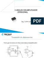 S3_Circuitos Lineales Con OPAMP
