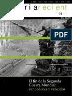 El fin de la II Guerra Mundial.docx