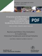 Perspectivas y concepciones de una élite simbólica.pdf