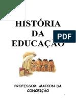 histriadaeducao-130921111733-phpapp02