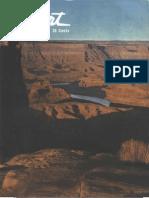 195801 DesertMagazine 1958 January