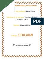 origami  primero y segundo trabajo viri.docx