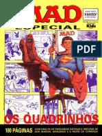 PDF MADespecial02