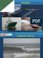 04 Dispersante (Module C)