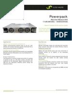 241246-000-DS3_DSheet-Powerpack-Rectifier_48v-11kw-480vac_v5.pdf