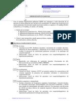 Lanceta 2020 denervación renal para hipertensión
