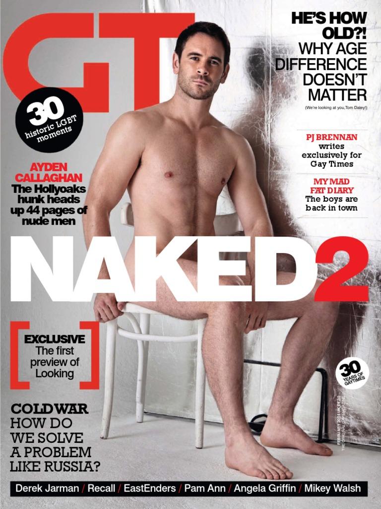 ICloud Daisy Wood-Davis nudes (38 foto and video), Ass, Bikini, Selfie, butt 2020