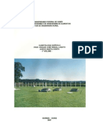 Climatologia Agricola Vol. 1