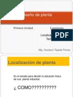 DP Localización (1)