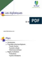 Les digitaliques.ppt
