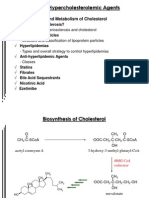 AntihyperlipidemicAgents_Fall2007