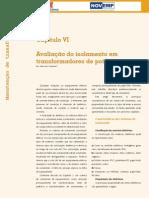 ed-101_Fasciculo_Cap-VI-Fasciculo_Manutencao de transformadores.pdf
