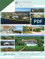Vero Beach Property Showcase 09.14.2014