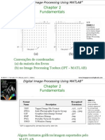 PDF Sobre Imagens Em MatLab