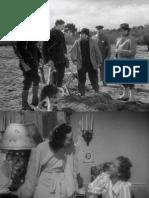 חוקי המשחק (1939)