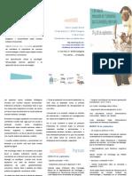 tríptico jornadas innovación AFDA.pdf
