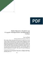 541-van_wezel.pdf
