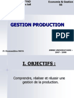 GESTION PRODUCTION PRESENTATION.ppt