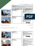 Job Safety Analysis Descarga MHC.xlsx