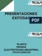 2013-2-10-P.E.-TECSUP
