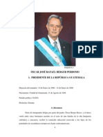 Óscar José Rafael Berger Perdom1