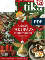 Praktika 2008.Dec