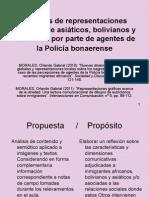Anal. repres. gráficas de asiáticos-bolivianos-africanos-Morales.pdf