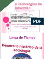 lineadetiempodinamicasocial-120917020552-phpapp02