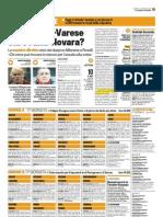 La.Gazzetta.dello.Sport.13.12.2009
