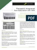 200000-DS3_DSheet-Flatpack2-System-Integrated_v5.pdf