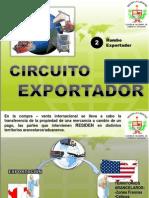 circuitoexportador2-120303143542-phpapp01