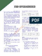 2_aptitud Matematica Integral