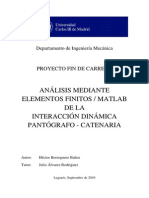 Analisis Mediante Elementos Finitos-matlab