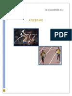 deportes (atletismo,basquetbol, volibo,futbol).docx