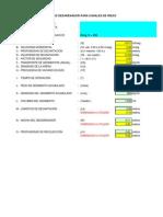 DDESARENADOR1