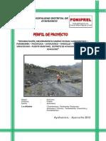 1 235514 Transporte Ayacucho
