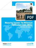mdgs_grades_9_to_12
