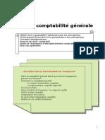 mrlakhouilcoursdecomptabilitgnraledoc-140116033420-phpapp01