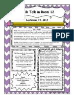 volume 1 edition 4