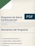 Presentacion Pscv Copia