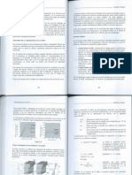 jorge ignacio segura franco - estructuras de concreto - flexion.pdf