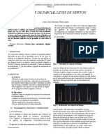 Formato Informes Laboratorio UPN