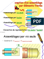 Assemblages_par_elements_filetes (1).ppt