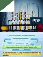 LAS_REACCIONES_QUIMICAS_I.pptx