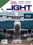 Flight International - July 22 2014 UK