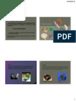 Aula 2 - Minerais e Tipos de Rochas.pdf