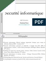 Cours securité informatique.ppt